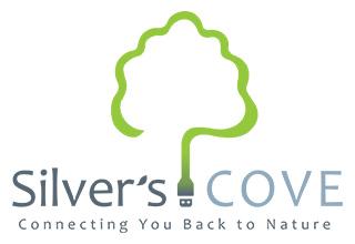 Die neuen Pflanzenbilder von Silver´s COVE
